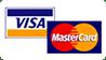 оплата триколор visa